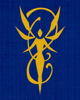 Emblem of Lireo