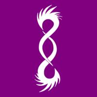 Emblem of Etheria