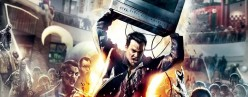 Dead Rising: Game Review