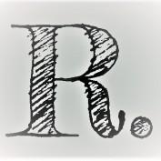 Ardot profile image