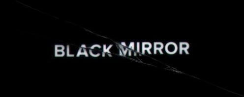 Top 5 Black Mirror Episodes You Need to Watch