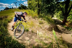 Ski Season Is Over - Get Your Downhill Fix On Your Mountain Bike
