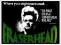 Eraserhead- A Door To Your Nightmares