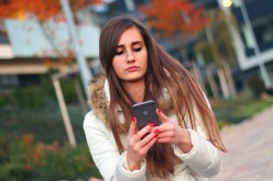 Overcoming Toxic Texting and Protecting  Yourself and Your Neighbors