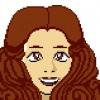 RachelGB profile image