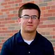 Ricky Sempkowski profile image