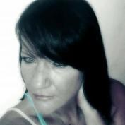 Tracy Blake profile image