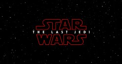Star Wars The Last Jedi - 4 Plot Lines to Watch