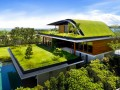Energy Efficient Design Criteria For Sustainability Housing