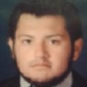 carlosjc profile image