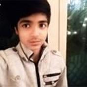 Arham Khalid profile image
