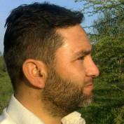 Amjad Ali Momand profile image