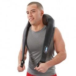 Top 5 Trendy Neck Massage Belts