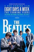 Road Trip: The Beatles: Eight Days A Week - The Touring Years