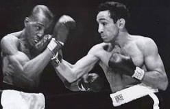 Best Italian-American Boxers of All Time