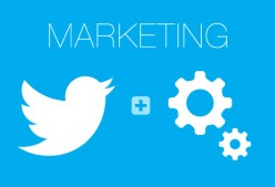 Tricks, Tips and Features of Marketing With Twitter