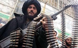 The Future of Afghan Taliban, ISIS Factor and Pakistan