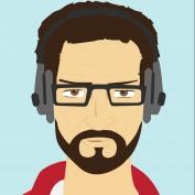 Madhukar Butfield profile image