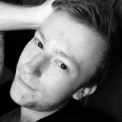 pyrezeiss profile image