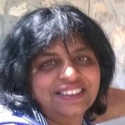 DDE profile image