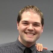 Stephen Meadows profile image