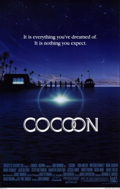 Cocoon Film Review