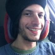 Daniel Darncat profile image