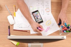 Eight Quick Tips For Increasing Productivity At Work