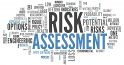Risk Assessment At The Workplace