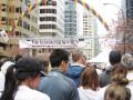 The Vancouver Sun Run: Fitness and Fun in British Columbia