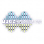 musicmakers101 profile image