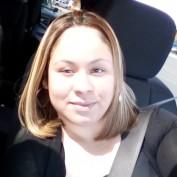 Lisa M Gonzales profile image