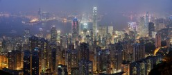 Hongkong Travel Tips - You Must Read It Before Going To Hong Kong