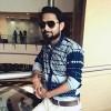 Vijaykr Yadav profile image