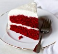 My Secret Red Velvet Cake Recipe (with Chocolate Chips)