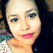 Jade Castro profile image