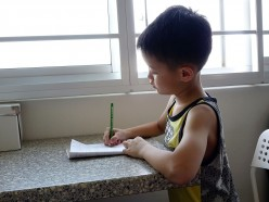 Fun Ways to Quickly Improve Kids' Writing Skills