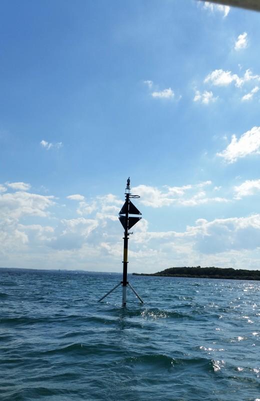 Ripples Ahoy :-)