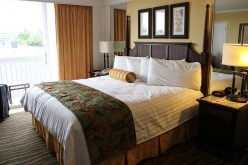 Road Warrior Review: Choice Hotels