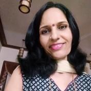 ShailaSheshadri profile image