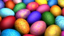 Hunting them Eggs