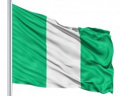 FIND NIGERIA