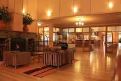 Road Warrior Review: Wyndham Hotels