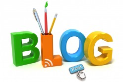 How to be Successful with Blogging