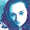 ravenfairie profile image