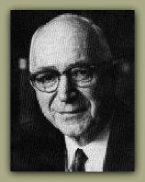 gordon allport s trait theory Gordon allport: theory one of gordon allport's most significant contributions to psychology was his theory on personality traits, known as trait theory.