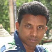 Lawrence Bradford profile image