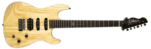 Chapman ML1
