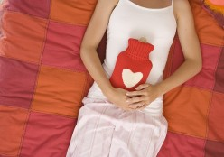 PCOS Period! The facts about a normal menstrual cycle