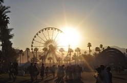 Amazing Foods of Coachella You Need To Try